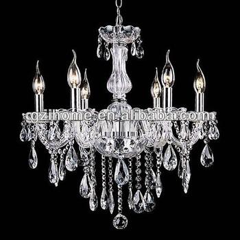 Luxury Kronleuchter Modern Crystal Chandelier Buy Luxury