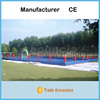Largest Inflatable Pool With Arch For Outdoor