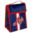 Promotional Extra Large Insulated Picnic Food Delivery Cooler Bag With Drink Holder