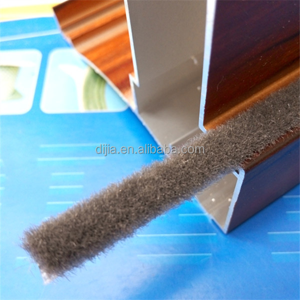 Plastic Shower Door Seal Strip Plastic Shower Door Seal Strip