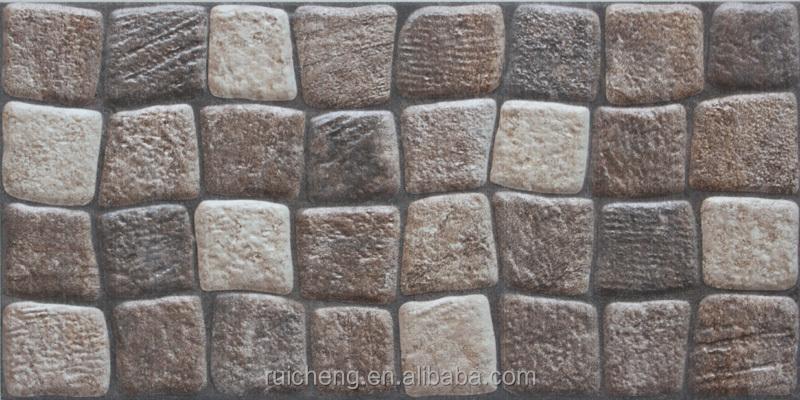China New Design Floor Tiles Nonslip Exterior Wall And Floor