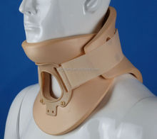 high quality Pediatric Neck support Philadelphia strong and reusable cervical collar orthopedic collar