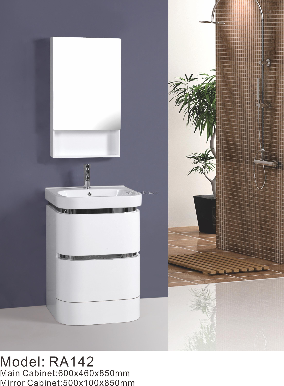China Hangzhou Pvc Lowes Bathroom Sink Vanities Cabinet Buy
