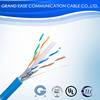 2017 HOT SALE CM UTP FTP SFTP cat6 500m network cable wire HSYC