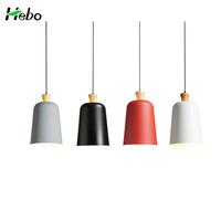 modern contemporary pendant lighting. Modern Contemporary Pendant Lighting , Metal Light