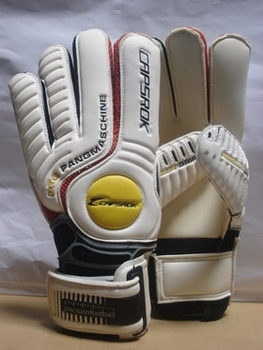 Sell Goalkeeper Gloves - Buy Goalkeeper Gloves Product on Alibaba ... dbe363007342