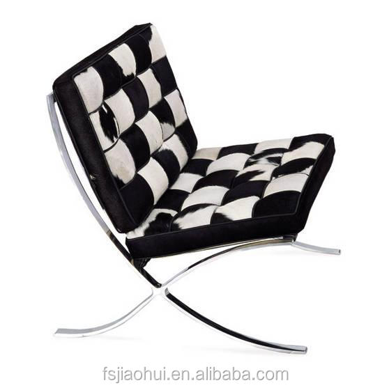 replica knoll barcelona chair replica knoll barcelona chair suppliers and at alibabacom