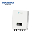 YuanChan 1kw 2kw 3kw for Solar Power System On Grid Solar Inverter