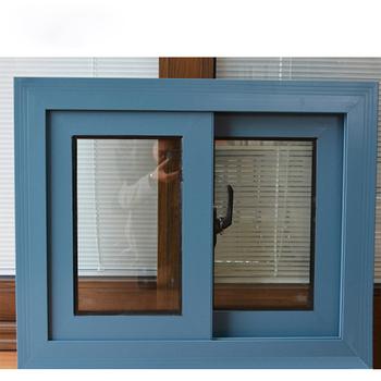 Terrasse Glas Schiebetur Preis Doppelt Verglaste Schiebetur Aussen