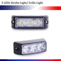 Buy Safety road LED strobe light police in China on Alibaba.com