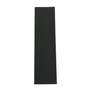 Brand Custom OS780 Skate Skateboard and Long board Grip Tape