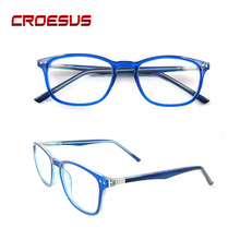 Special Hot Selling Design Optics Computer Cheap Reading Glasses