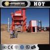 Cheap Asphalt machine ROADY RD50 50t/h asphalt batching plant for sale