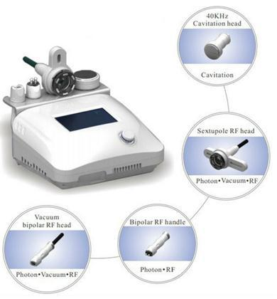 Hot sale cavitation machine beauty equipment ultrasound cavitation home use for slimming weight loss slimming (CE approved)NV-I3