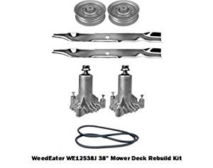 Cheap Deck Spindles Lowes, find Deck Spindles Lowes deals on