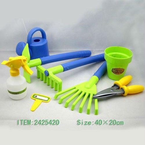 for Gardening tools jakarta