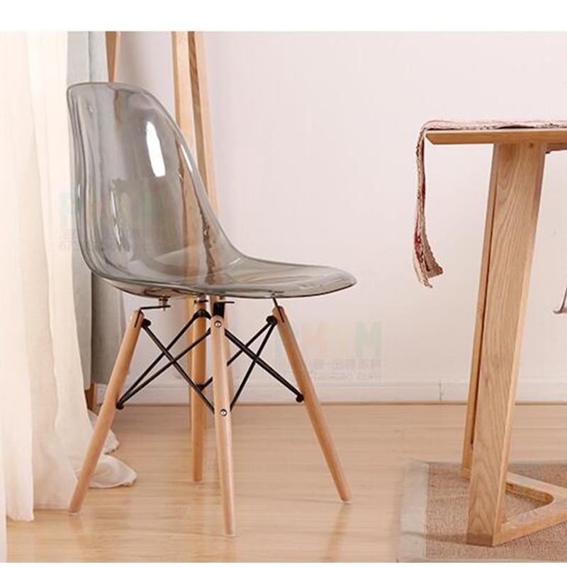 Simple Scandinavian Dining Room Ideas 10: Scandinavian Simple Design Dining Room Cabinet