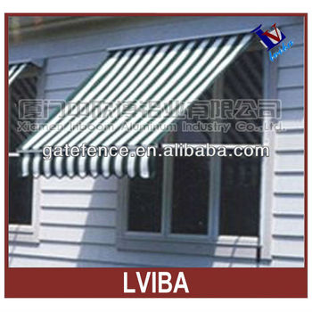 Window Awning&used Awnings For Sale And Used Aluminum ...