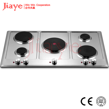 Wholesale Home Kitchen Appliances Electric Gas Cooker Built In Electric Cooker For Cooking Jy