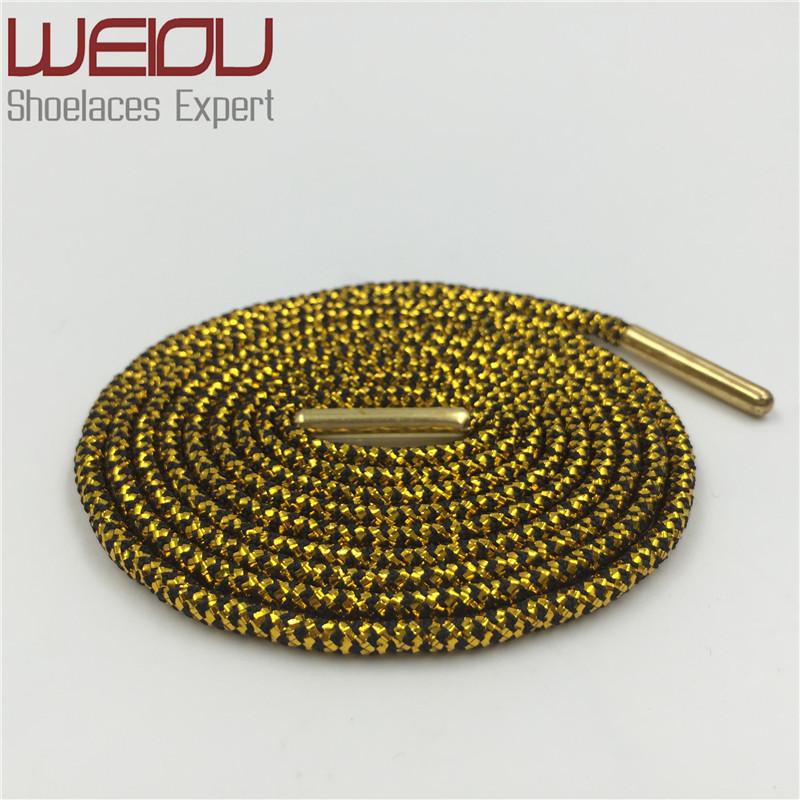 Волмарт официальный алтын золотой