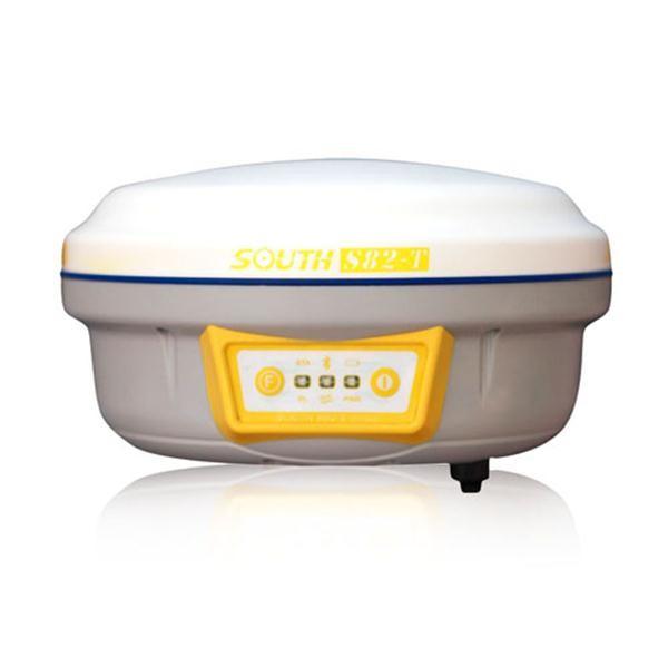 Best China Selling Rtk Position System South S82t S82v Gps ...