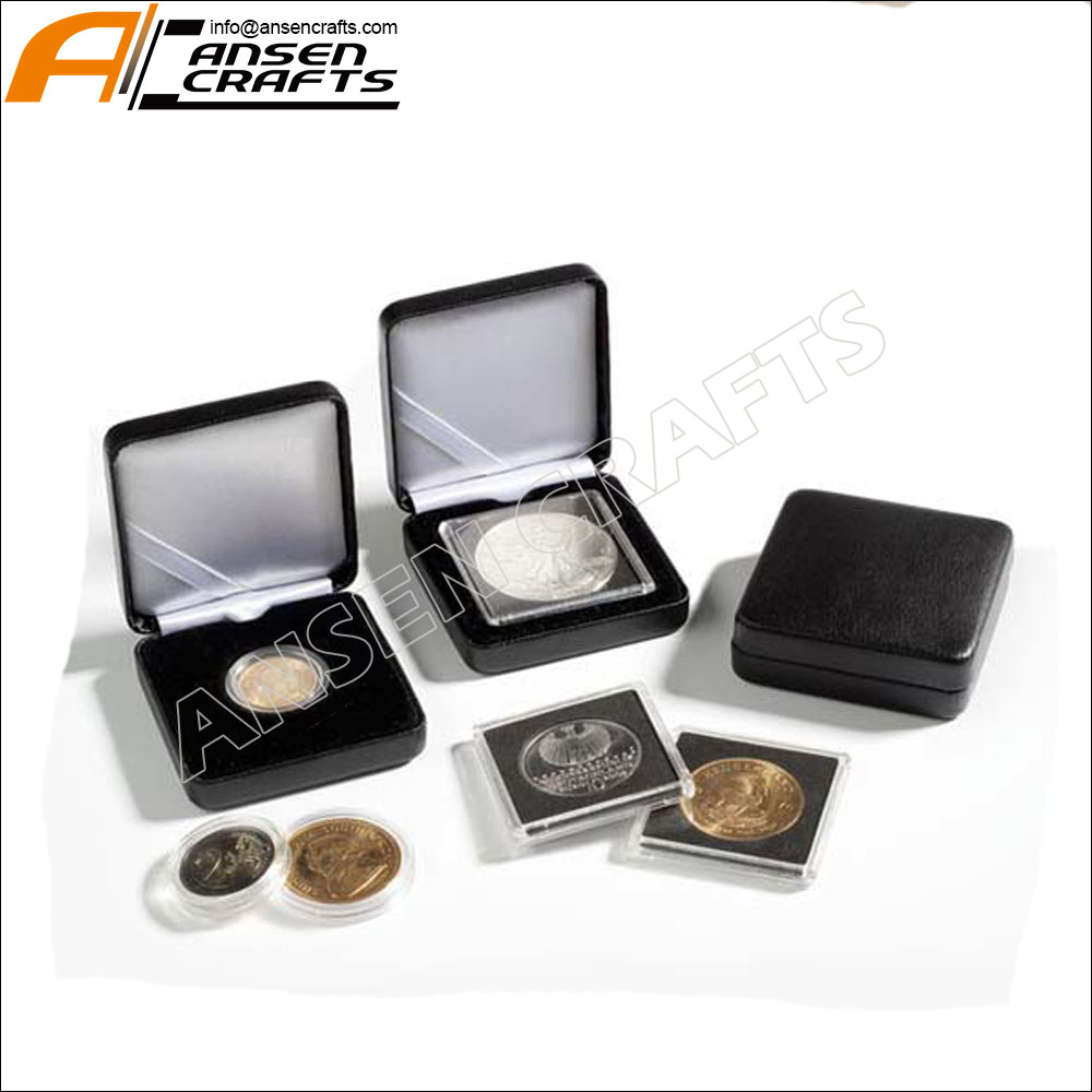 Analice Nicolau Xvideos hot sale new custom package of leather box for coin and medal - buy package  box,leather box,box for coin and medal product on alibaba