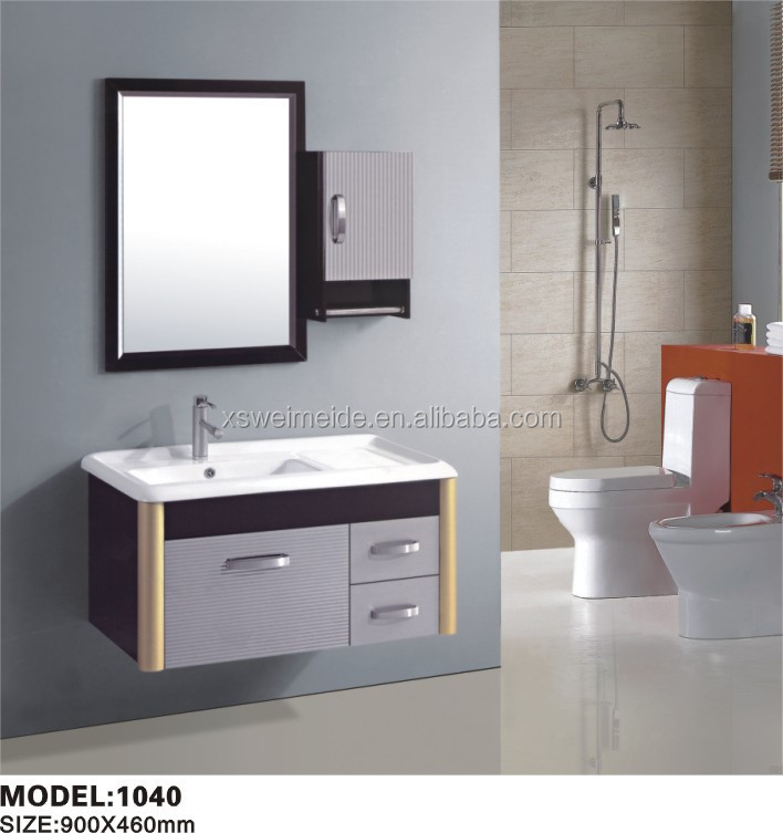 bathroom cabinet india bathroom cabinet india suppliers and manufacturers at alibabacom - Bathroom Cabinets 2014