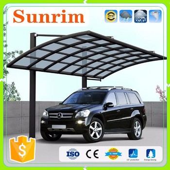 Custom Size Color Carport Aluminium Brico Depot Buy Carport - Car port brico depot