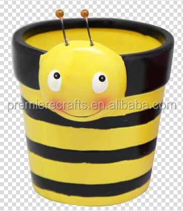 Ceramic Bees Suppliers And Manufacturers At Alibaba