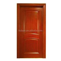 solid wood 4 panel interior door interior solid pine door