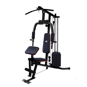 Body building gym machines exercise equipment for sale