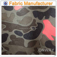 new arrive pattern clothing leather fabric printed leather fabric fabric and leather sofas in dubai
