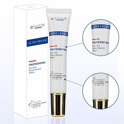 Best High Quality Whitening Face Anti Acne And Freckle Whitening