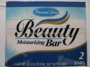 2016 Hot Sale Cheapest Personal Care Beauty Moisturizing Bar Soap