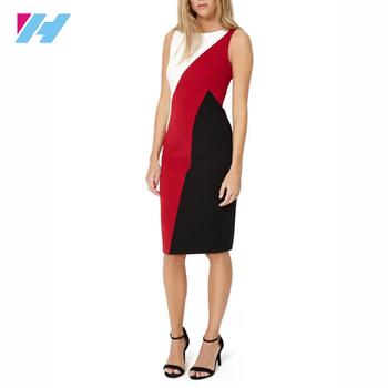 408002d7e4 China Wholesale Fashion Dress Online alibaba office wear sexy night dress