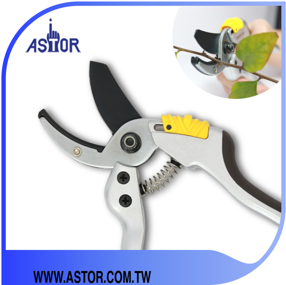 for Best quality garden tools