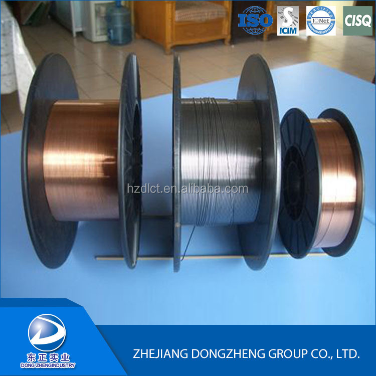 1.4mm Welding Wire Er70s-6, 1.4mm Welding Wire Er70s-6 Suppliers and ...