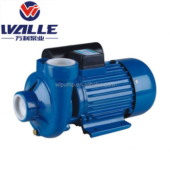 Long Life Centrifugal Pump Price For Water Supply - Buy 0 5hp Centrifugal  Water Pump,Centrifugal Pump Price,Pump For Water Supply Product on