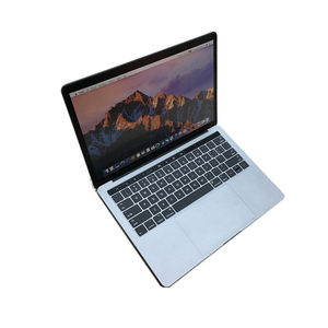 Dummy fake models for macbook pro,Not working for macbook pro Showpiece,no  working sample for macbook pro