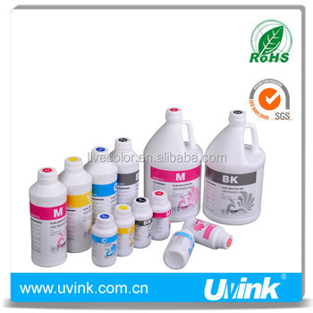 Sublimation ink for epson 1400