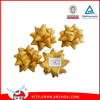 Wholesale grosgrain star bows For Gift Packing