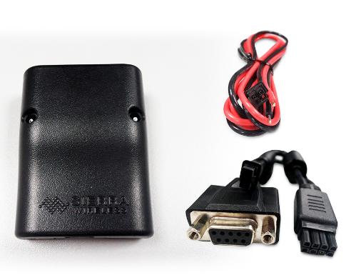 GL6110 USB MODEM DRIVER DOWNLOAD