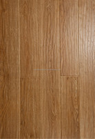 yellow oak ac1 ac2 ac3 ac4 laminate wooden floor 7mm 8mm