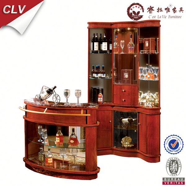 corner liquor cabinet corner liquor cabinet suppliers and at alibabacom