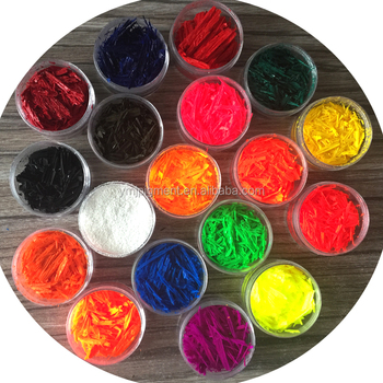 Flake Shape Candle Pigment For Soy Wax/paraffin Wax Coloring - Buy Soy Wax  Coloring Pigment,Wax Coloring Candle Pigment,Paraffin Wax Coloring Pigment  ...