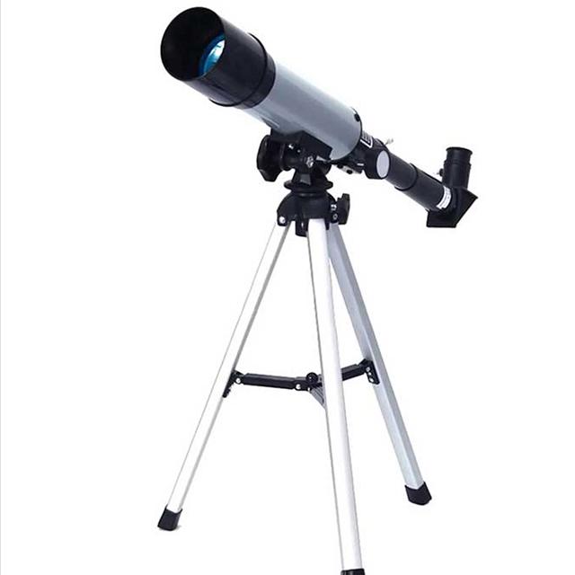 здесь можно телескоп для астрофотографии этих собак получаются