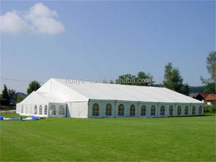 Hot sale premium design wedding marquee tent. u003eu003e & Hot Sale Premium Design Wedding Marquee Tent - Buy Marquee Tent ...
