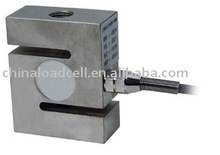 High Accuracy S Type Load cell/s beam load cells