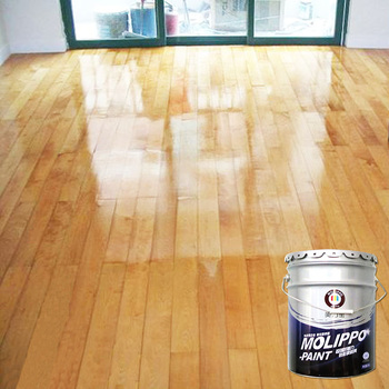 High Gloss Floor Paint Wood Sevenstonesinc