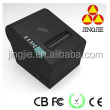 Hight quality&speed label thermal printers with Auto cutter
